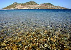 Το CNN μαγεύτηκε από την Πάτμο: Το νησί από όπου άρχισε το τέλος του κόσμου [εικόνες] | TRAVEL | iefimerida.gr Samos, Water, Outdoor, Gripe Water, Outdoors, Outdoor Games, The Great Outdoors