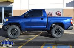 2014-tundra-single-cab-short-bed-frame-chop-icon-vehicle-dynamics-method-wheels-toyo-mt.jpg (1226×800)