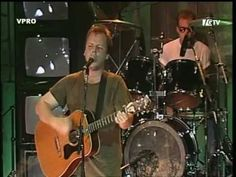 Pixies - Where Is My Mind? [1988-10-01 VPRO live] - YouTube