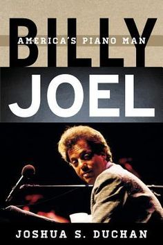 Billy Joel by Joshua S. Funny Pics, Funny Pictures, Top 40 Hits, Old Rock, Piano Man, Grammy Nominations, Billy Joel, Lost Soul, Biography