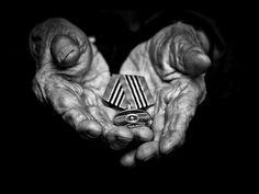 """""""Помните радио"""" - в память о ветеранах- автор Марченко Р."""