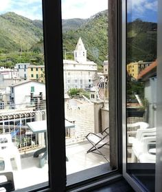 Check out this great place to stay in Corniglia
