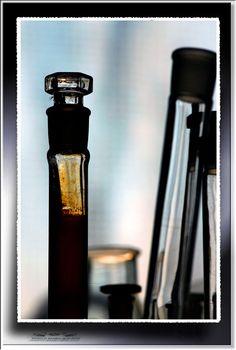 2012 05 30 - P 162 D - beidseitg Glas