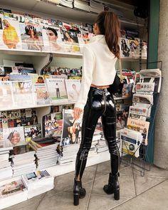 Pinterest:                                                SebastianAlbery ←
