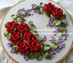 Suzana Mustafa: Coussins