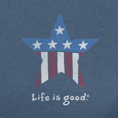 Memorial Day, Fourth of July and Labor Day! Happy Love, Happy 4 Of July, Fourth Of July, Do What You Like, Wood Burning Patterns, Home Of The Brave, Artist Management, 4th Of July Outfits, Happy Memorial Day
