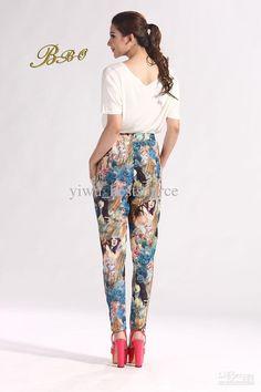 http://www.dhresource.com/albu_252435820_00-1.0x0/pants-women-s-clothing-women-s-pants-women.jpg