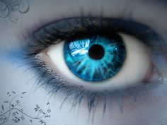 Truth and Lies Through Indigo Eyes ~ http://www.wakingtimes.com/2014/10/01/truth-lies-indigo-eyes/