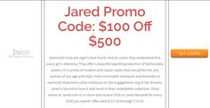 Off on your online or in-store purchase. New Peapod promo codes available everyday. Hayneedle Coupon, Nordstrom Coupon, Weekly Coupons, Wise Foods, Pea Pods, Store Coupons, Printable Coupons, Coupon Codes, How To Plan