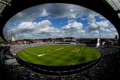 You Will Never Believe These Bizarre Truth Of Kia Oval Fixtures 2020 Ticket Holders, Thermal Imaging, Old Trafford, Trends, West Indies, Buy Tickets, Surrey, Baseball Field