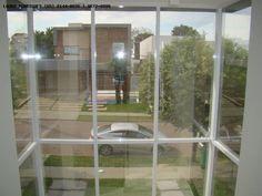 Foto 15, Casa de Condomínio, ID-68257539