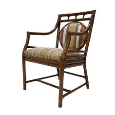KEN ARM CHAIR - Chairs - Products