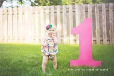 Niña.Cecilia {creative spark} » {love + playful + emotion}
