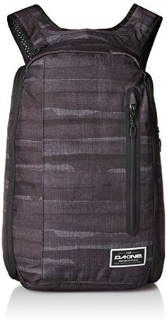 Dakine Gemini Pack Strata 28Liter * This is an Amazon Affiliate link. For more information, visit image link.