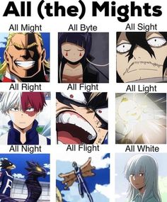 Has no plot  Cute and maybe wholesome IDK  Credit to: Froliqq for ins… #fanfiction #Fanfiction #amreading #books #wattpad Boku No Hero Academia Funny, My Hero Academia Shouto, My Hero Academia Episodes, Hero Academia Characters, Otaku Anime, Me Anime, Anime Stuff, Funny Anime Pics, Anime Meme