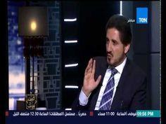 البيت بيتك - لقاء مثير للجدل مع المفكر الإسلامى عدنان إبراهيم مع عمرو عب...