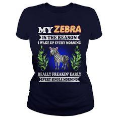 Cool Jordanian Man T shirt Veteran T Shirts, Fathers Day Shirts, Tattoo Shirts, Tee Shirts, Tees, Funny Shirts, T-shirt Quilts, Dog Shirt, Luxembourg