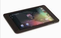 "UNIVERSO NOKIA: Tablet economico TrekStor Surftab Xintron 7""con An..."