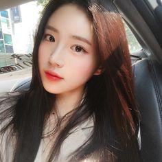 Không phải beauty blogger nhưng 5 hot girl Hàn này vẫn được hội mê làm đẹp săn đón vì makeup cực long lanh - Ảnh 3.