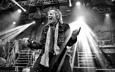 Avantasia@Costa Rica by Andrés Montero Conde on 500px