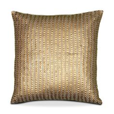 Accent and Occasional Furniture - Endora Decorative Pillow