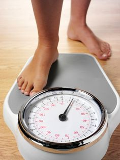 Can't Make the Scale Budge? 11 Questions to Ask Yourself | Isagenix Health Besthealth4u.Isagenix.com