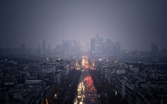 Wallpaper City, Traffic, Paris, Grande Arche Wallpaper Pc Hd, Rain Wallpapers, Paris Wallpaper, City Wallpaper, Laptop Wallpaper, Wallpaper Downloads, Wallpaper Backgrounds, Twitter Backgrounds, Screen Wallpaper