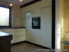 . Kitchen Cabinets, Table, Furniture, Home Decor, Decoration Home, Room Decor, Cabinets, Tables, Home Furnishings