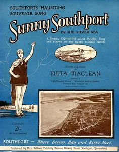 Sunny Southport Railway Posters, Travel Posters, Retro Advertising, Southport, Local History, Vacation Ideas, Liverpool, Seaside, Roots