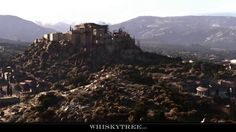 Recreation of Ancient Athens Acropolis by Whiskytree Seattle Skyline, Paris Skyline, 3d Reconstruction, Athens Acropolis, Athens Greece, 3d Film, 3d Video, Digital Storytelling, Beautiful Stories