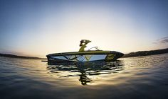 New 2012 Tige Boats RZ4 Ski and Wakeboard Boat Photos- iboats.com