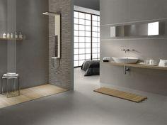 Abbinamenti pavimento grigio (Foto) | Design Mag
