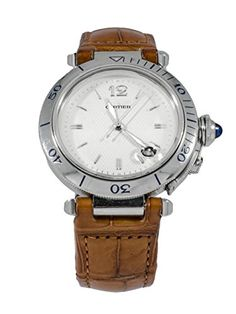 Cartier PASHA automatic-self-wind mens Watch W31017H3 (Certified Pre-owned) https://www.carrywatches.com/product/cartier-pasha-automatic-self-wind-mens-watch-w31017h3-certified-pre-owned/ Cartier PASHA automatic-self-wind mens Watch W31017H3 (Certified Pre-owned)  #automaticwatch #cartier-cartierwatch-cartierwatches-#cartierwatch-#cartierwatches #men #menswatches