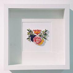 화이팅💪💪💪 _ . . #SeoyonChoe #YCeramics #collaboration #Castelbajac #home #ceramics #peony  #flowers #dove #birds #heart #love #peace #interior #living #frame . #최서연 #콜라보 #까스텔바쟉홈 #도예 #모란 #꽃 #비둘기 #새 #하트 💕 #인테리어 #리빙 #소품 #액자 #패션그룹형지 _ @seoyonc Ceramics, Photo And Video, Spring, Frame, Instagram, Decor, Ceramica, Picture Frame, Pottery