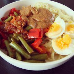 Pot Roast, Pasta, Lunch, Snacks, Healthy, Breakfast, Ethnic Recipes, Drinks, Food