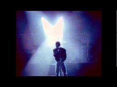 Depeche Mode - World In My Eyes (Waldorff Version)