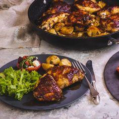 Casual Neighbours Pop in for Supper Tandoori Chicken, Menu, Pop, Ethnic Recipes, Casual, Menu Board Design, Popular, Pop Music, Menu Cards