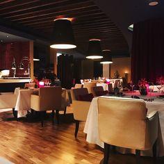 Tugra restaurant - Tugra, Riyadh Traveller Reviews - TripAdvisor Riyadh, Trip Advisor, Conference Room, Restaurant, Nice, Travel, Home Decor, Viajes, Decoration Home