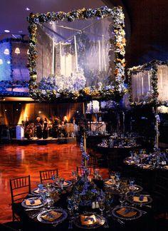 Centerpieces Wedding Gallery | VibrantBride.com