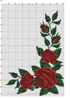 1 million+ Stunning Free Images to Use Anywhere Xmas Cross Stitch, Cross Stitch Bookmarks, Cross Stitch Needles, Cross Stitch Rose, Cross Stitch Flowers, Cross Stitching, Cross Stitch Embroidery, Hand Embroidery Designs, Embroidery Patterns