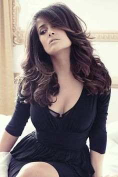 The post Salma Hayek 2007 . – Unterhaltung appeared first on Entertainment. Salma Hayek Young, Salma Hayek Body, Salma Hayek Hair, Salma Hayek Style, Beautiful Celebrities, Beautiful Actresses, Gorgeous Women, Salma Hayek Pictures, Woman Crush