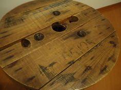 mesinha carretel madeira (1)