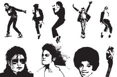 Michael Jackson #MJ #music #icon