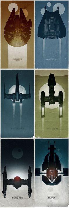 Aujourd'hui, grosse galerie de magnifiques illustrations sur Starwars : Bobba Fe… – Star Wars Serie All Episodes – Watch Star Wars Serie Nave Star Wars, Star Wars Film, Star Wars Poster, Star Wars Rebels, Star Wars Art, Star Trek, Star Wars Zeichnungen, Cadeau Star Wars, Amour Star Wars