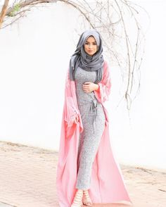 Lots of stuff will be released next month on my website! Oh and lots of restocks as well  #ComingSoon @sohamt.collection