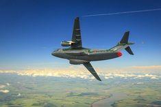 Novo cargueiro da Embraer vai concorrer com o avião militar mais vendido da história · AERO Magazine
