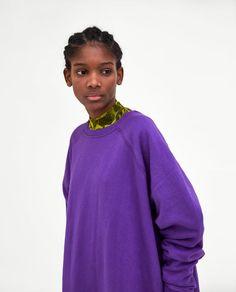661004a3f14 Die 10 besten Bilder von Lila Kleider