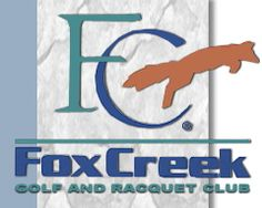 Fox Creek Golf and Racquet Club 5445 Beavercrest Drive Lorain, Ohio Lorain Ohio, Indoor Tennis, Cleveland, Golf Courses, Fox, Club, Foxes