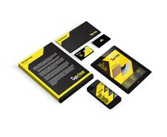 Brand Identity, Branding, Concrete Coatings, Sub Brands, Interior And Exterior, Behance, Feelings, Gallery, Check