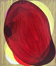 2015 acrylic on canvas x x Geo, Painting & Drawing, Bean Bag Chair, Abstract Art, Paintings, Canvas, Drawings, Artwork, Prints